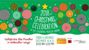 christmas-celebration-at-the-childrens-museum-jordan