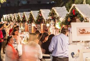 christmas-swiss-market-amman-rotana