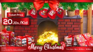 christmas-at-vyrad