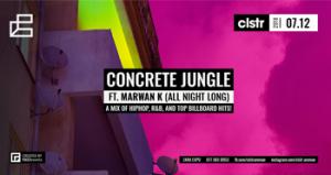 concrete-jungle-is-back