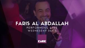 faris-al-abdallah-live-at-cube