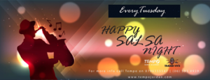 happy-salsa-night-tuesday-11th-dec