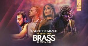 hello-december-live-performance-at-brass-by-cantaloupe