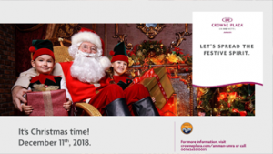 its-christmas-time-at-crowne-plaza-amman