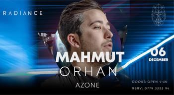 mahmut-orhan-at-radiance
