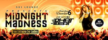 midnight-madness-s61-lounge