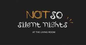 not-so-silent-nights-the-living-room