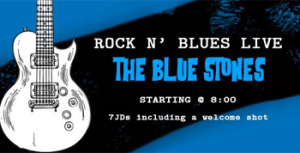 rock-n-blues-night