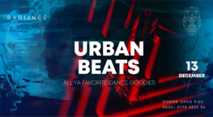 radiance-pres-urban-beats