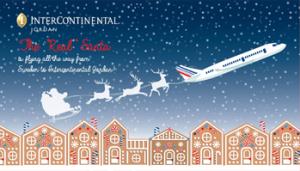 swedish-real-santa-intercontinental-jordan