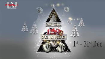 welcome-to-santas-dreamy-christmas