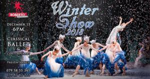 winter-show-2018-roberto-dance-academy-jordan