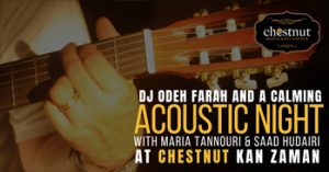 acoustic-night-at-chestnut