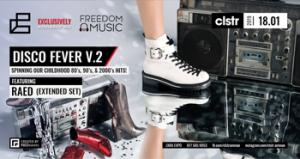 disco-fever-v-2-at-clstr