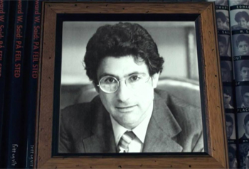 film-edward-said-out-of-place