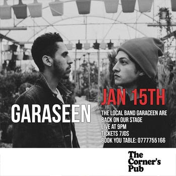 garaceen-corners