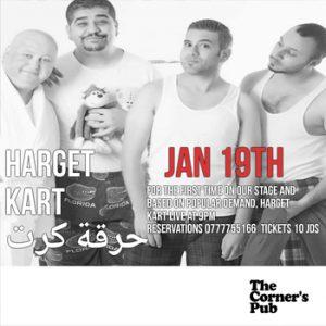 harget-kart-corners