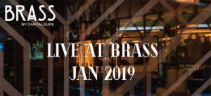 january-live-at-brass