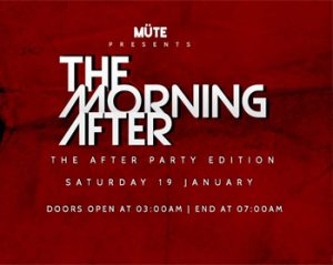 mutethe-morning-after-after-party