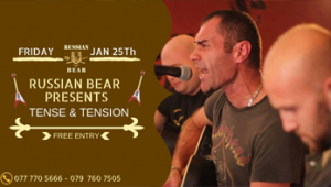 tense-tension-at-russian-bear