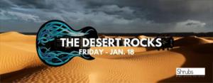 the-desert-rocks-at-shrubs