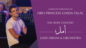 the-hope-concert-zade-dirani-orchestra