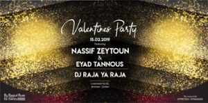 valentines-party-with-nassif-zeytoun-eyad-tannous