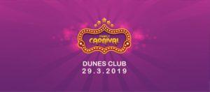 family-carnival-dunes-club-amman