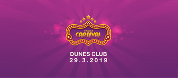 family-carnival-dunes-club-amman