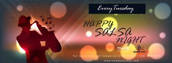 happy-salsa-night-tuesday-12th-febhappy-salsa-night-tuesday-12th-feb