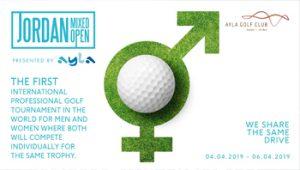 jordan-mixed-open-golf-tournament