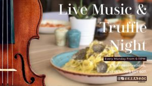 live-music-truffle-night