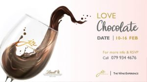 love-chocolate-at-jr-the-wine-experience