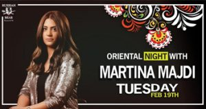 martina-majdi-live-at-russian-bear-bar