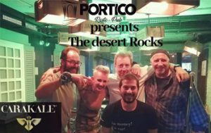 the-desert-rocks-portico
