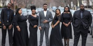 the-reginald-golden-singers