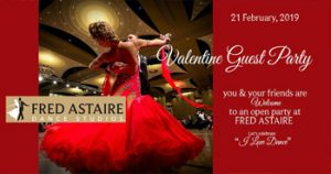 valentine-open-guest-party