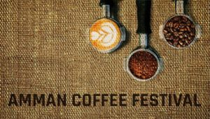 amman-coffee-festival-2019