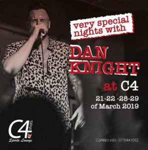 dan-knight-live-music