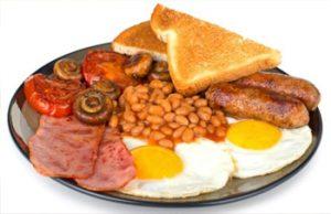 english-breakfast-the-winemaker