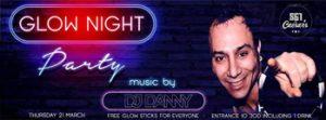 glow-night-party