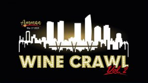 jr-wine-crawl-vol-2