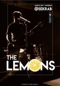 lemons-sekrab
