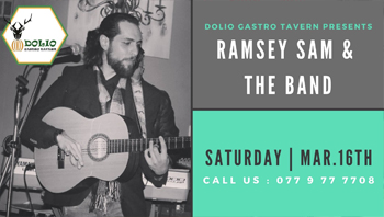ramsey-and-the-band-dolio-gastro-tavern