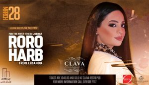 roro-harb-live-at-clava-resto-pub