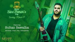 saint-patricks-day-with-sultan-sawalha