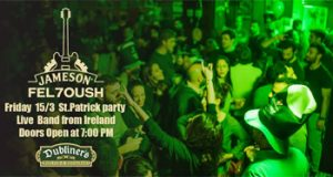 st-patrick-party-friday-15th-march-dubliners-irish-pub-restaurant