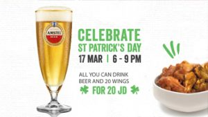 st-patricks-day-buffalo-wings-rings