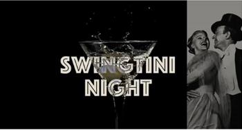 swingtini-night-the-living-room-loft